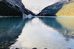 枫光无限-难以忘记的加拿大之行
