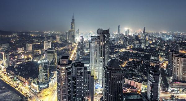 人均gdp城市排名_2019中国城市gdp排名