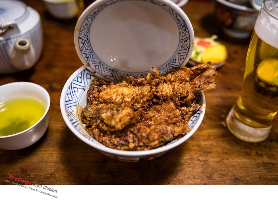 日本美食之旅,吃货眼里不一样的东京浅草(必打卡餐厅)