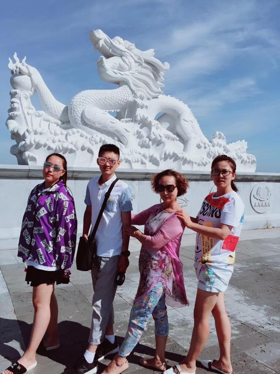五大连池最新滚球bet365yazhou_足球滚球365_365滚球手机客户