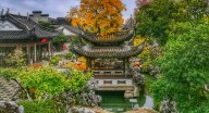 南京小眾景點有哪些,南京小眾景點好玩嗎,打卡南京小眾景點