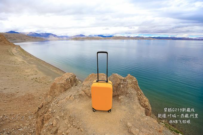 8 圆一个勇士梦,穿越g219新藏线十日全纪实:新疆