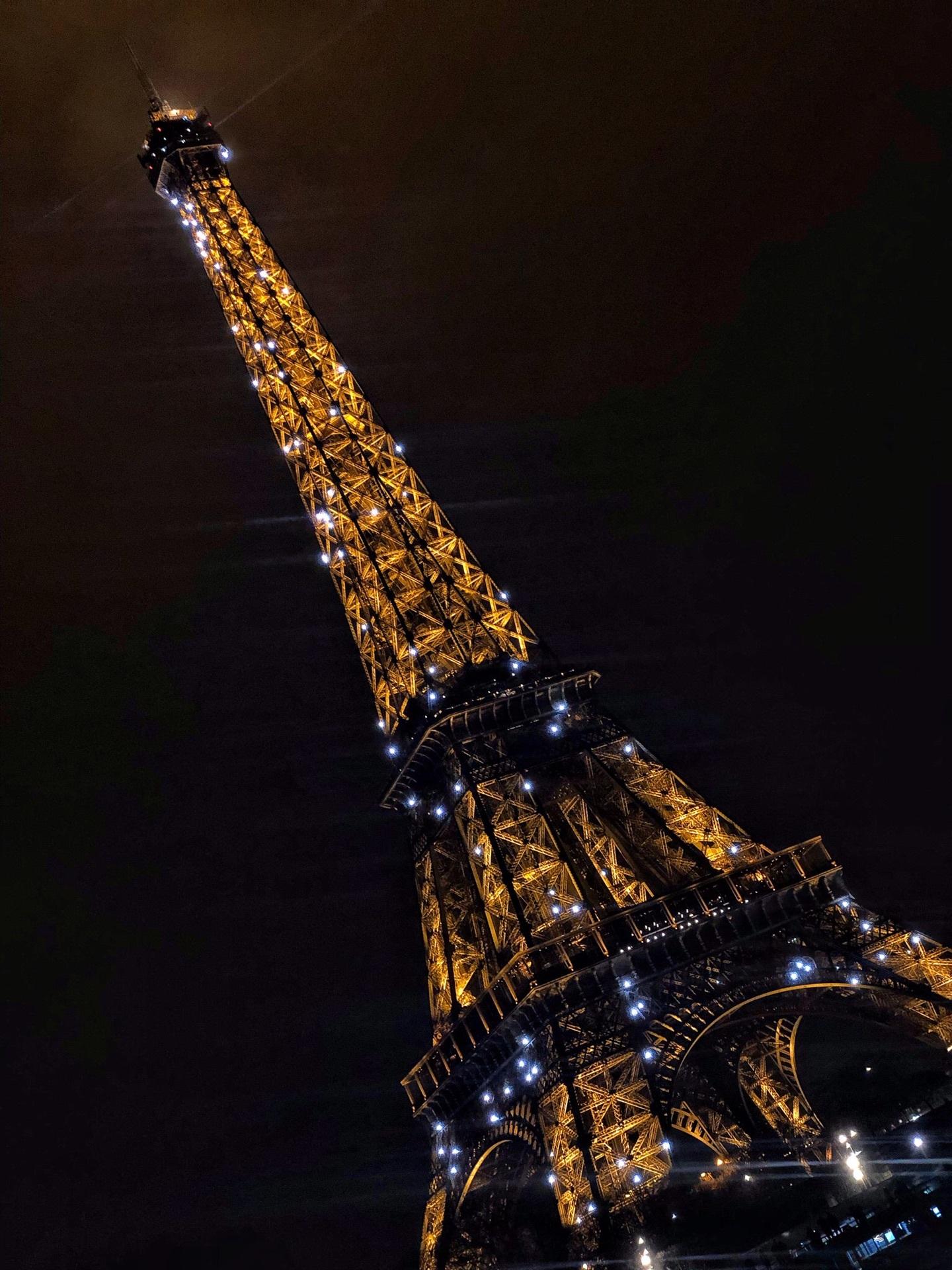 肖先森爱旅游之跟团游巴黎四国欧洲意瑞,德法旅行攻略联合袭击攻略荣誉勋章视频图片