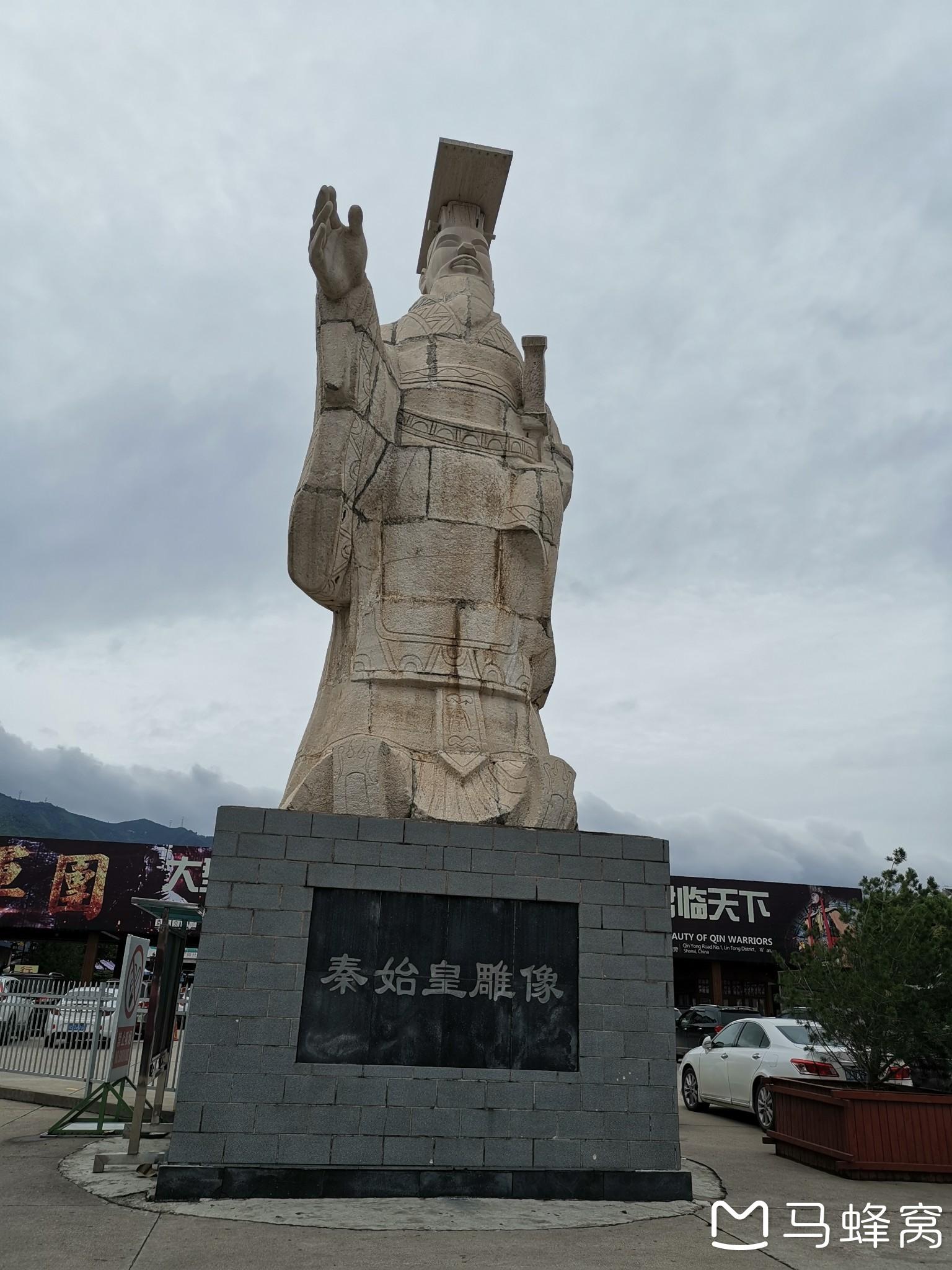 西安旅行滚球bet365yazhou_足球滚球365_365滚球手机客户