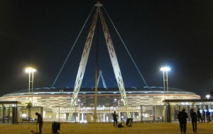 意大利娱乐-阿尔卑球场