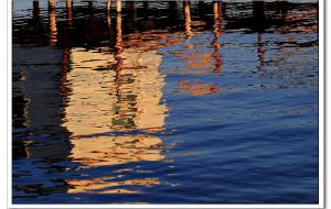 【达里诺尔湖图片】达里诺尔抒怀