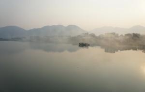 【连州图片】2011年10月 金秋十月连州散心行