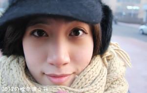【哈尔滨图片】2012年 北国元旦之旅---【哈尔滨】