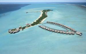 【迪拜图片】【从迪拜到马尔代夫】蜜月旅行- 迪拜篇