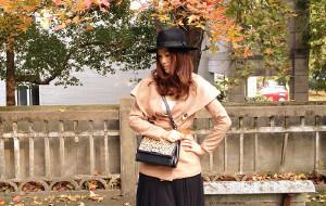 【临安图片】临安的秋天