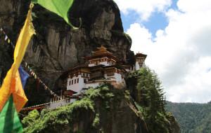 【不丹图片】逃离去不丹Escape to Bhutan(文章末附签证,机票,旅行代理等信息)