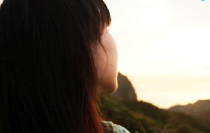 【台北图片】八天一个人的台湾环岛,不能再棒!
