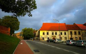【波兰图片】2012波兰之旅!(10.24更新)