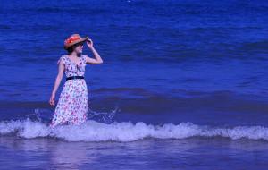 【枸杞岛图片】枸杞岛——离我最近的碧海蓝天(2013年8月6日-8月8日)