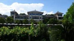 珠海娱乐-御温泉