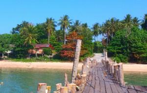 马来西亚娱乐-黑沙滩