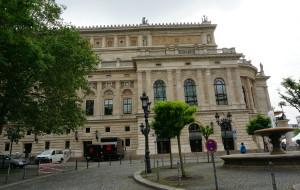 德国娱乐-老歌剧院