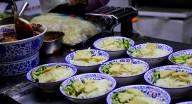 青海有哪些特色美食,青海的特色小吃有什么,青海有什么好吃的