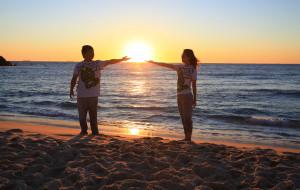 【西澳大利亚州图片】此景只应梦中有,珀斯归来不看海——澳大利亚珀斯&新加坡8日行游记