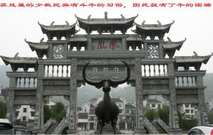 【湘潭图片】那年的西域自驾游--第四部