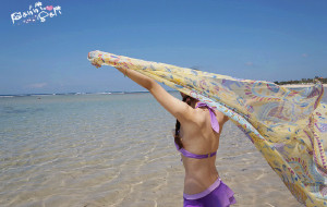 【巴厘岛图片】【Panni爱旅游】の爱,在巴厘岛(海量美图,完!)