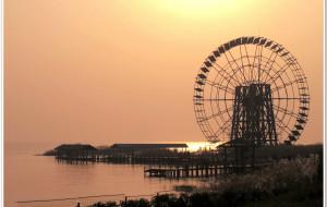 【太湖图片】迷人的太湖景色