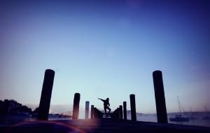【曼彻斯特图片】伊人亭亭玉立,睿智从容而憩。---记英国甜美蜜月自由行(伦敦、考文垂、曼切斯特城、爱丁堡游)