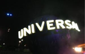 奥兰多娱乐-Universal CityWalk