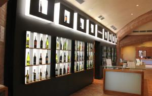 巴塞罗那娱乐-桃乐丝酒庄