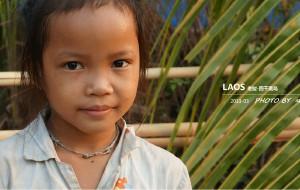 【琅勃拉邦图片】东南亚五国游历志—— 老挝篇  (热线攻略,详实多图)