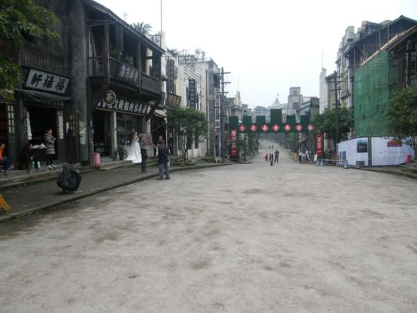 龙兴镇人口_重庆向北,利好多多