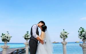 【浪中岛图片】不断更新!<梦想中的海岛婚礼>马来西亚浪中岛&马六甲&吉隆坡8日自助游(超多攻略+美图)