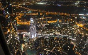 【阿布扎比图片】2014~1月~沙漠城市感受奇迹与奢华,人文与民俗,阿联酋,可以不止去一次的国土~~~
