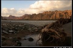新疆-一种空旷的美