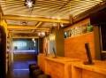 绿屋曼谷酒店(Gree