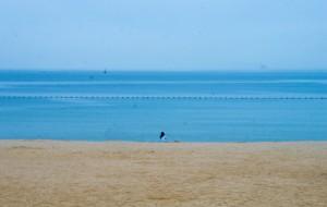 【东澳岛图片】【潮起潮落是什么都不为】逃跑·东澳岛两天一夜