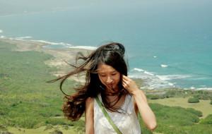 【台中图片】台湾一定还要去,看图说话2014台湾环岛12天台北-台中-垦丁-花莲-九份