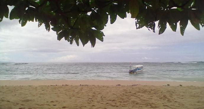 巴厘岛努沙杜尔海滩攻略,努沙杜尔海滩门票_地址,努沙