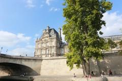 @欧洲【瑞士&法国&比利时&荷兰】☆第二站☆浪漫之都ღ巴黎❁