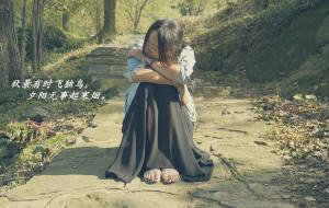 【孝感图片】夏末·秋浅·叶微黄,为只为那一日的阳光——你好钱冲!