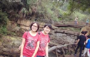 【平江图片】国庆纯溪小镇、石牛寨自驾两日游