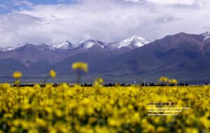 【乌兰图片】2014 翘班去旅行 我的22天西部小环线之旅(上)......