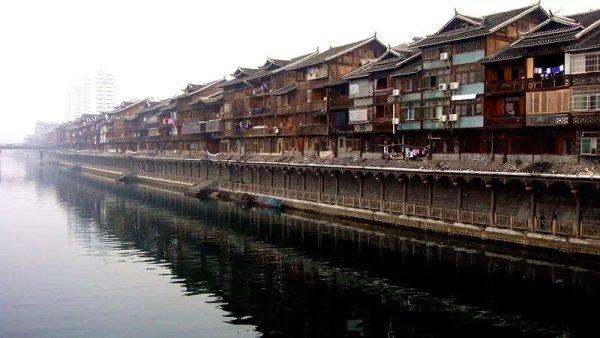 秀山有多少人口_重庆秀山县有多少人口多少乡镇,各个乡镇叫什么名字