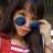 baby_hiki