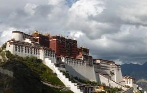 【泸州图片】川藏进青藏出28天一万一千公里自驾游