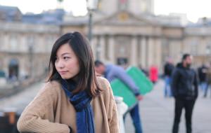 【法兰克福图片】美食在法国,风景在德国,(附国内退税办理)记2014年11月的初次欧洲游