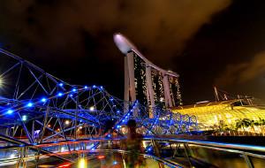 【廖内群岛图片】小灰灰和小蓝蓝的民丹岛新加坡之旅