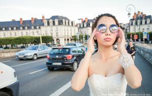 【法国图片】兔殿环北法十日婚纱自驾蜜月ALLEZ-Y!