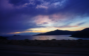 【安塔利亚图片】蓝眼睛土耳其12天自驾游2015-2.3~2.16