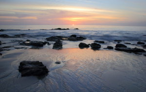 【兰达岛图片】在LANTA DIVER的日子——泰国兰塔岛潜水